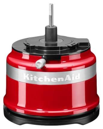 Кухонный комбайн KitchenAid 5KFC3516EER