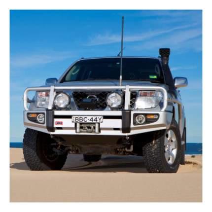 Силовой бампер ARB для Nissan 3438220