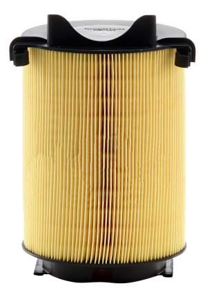 Фильтр воздушный двигателя MANN-FILTER C14130
