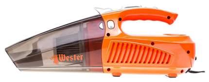 Пылесос автомобильный Wester CVC-80 911-002