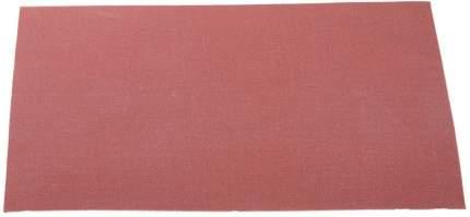 Наждачная бумага Без ТМ 3544-00