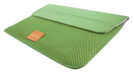 "Сумка для ноутбука 15"" Cozistyle Aria Stand Sleeve Fern Green"