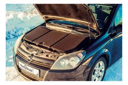 Утеплитель двигателя «HeatShield» 2в1 L