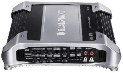 Усилитель 4-канальный Blaupunkt GTA GTA-475