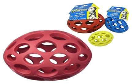 жевательная игрушка, Мяч для собак J.W. Pet Company, Каучук, JW43118