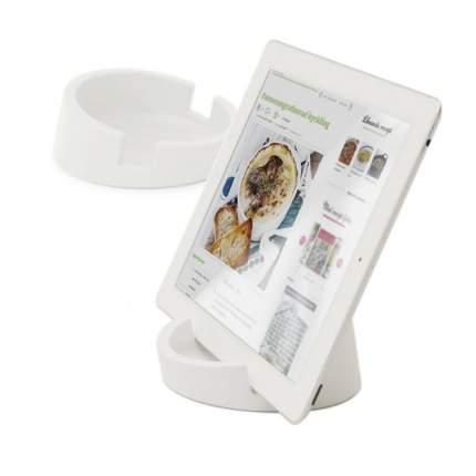 Подставка для планшета 3-в-1 Bosign белая