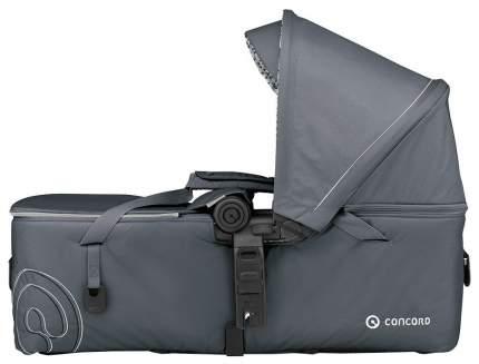 Спальный блок-люлька для коляски Concord Scout Graphite Grey 2016
