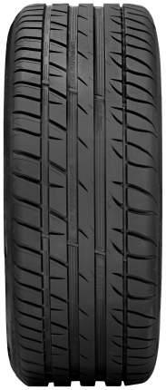 Шины Tigar High Performance 185/65 R15 88H (до 210 км/ч) 112300