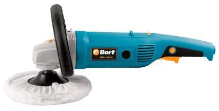 Машина полировальная угловая Bort BWS-1405-R