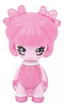 Набор куклы Glimmies Nova и Spinosita 6 см