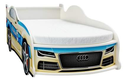 Кровать Vivera Ауди Полиция