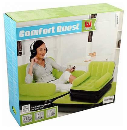 Надувное кресло Bestway 67277 BW