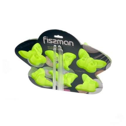Форма для выпечки FISSMAN 6660