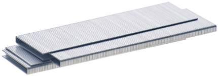 Скобы для SN4050_1,05x1,25мм_5,7x38,0_5000шт,