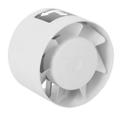Вентилятор вытяжной Soler&Palau TDM 200 03-0101-412