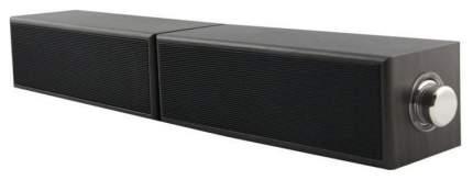 Колонки Smartbuy SBA-2560