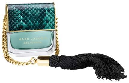 Парфюмерная вода Marc Jacobs Divine Decadence 30 мл