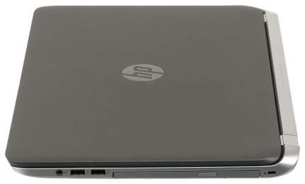 Ноутбук HP ProBook 470 G2 K9K02EA