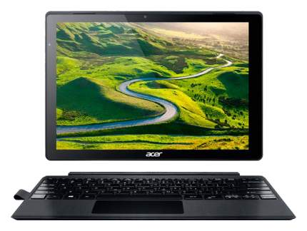 Ноутбук-трансформер Acer Switch Alpha 12 SA5-271-3941 NT.LCDER.038