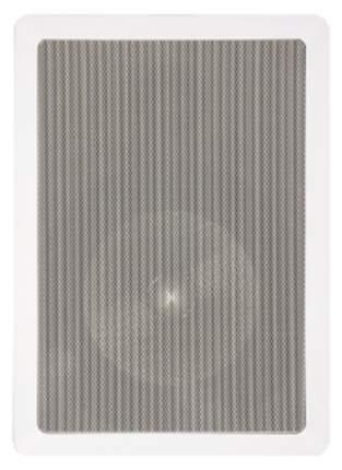 Встраиваемая акустика Magnat Interior IW 810