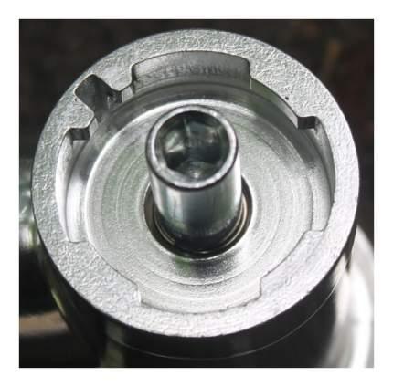 Электромясорубка ViTESSE VS-709
