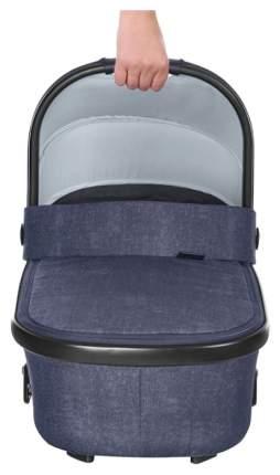 Люлька-переноска Bebe Confort Oria Nomad Blue m-108102357
