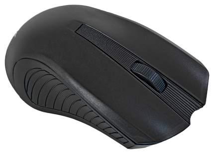 Беспроводная мышка ExeGate SR-9015B Black (EX221532RUS)
