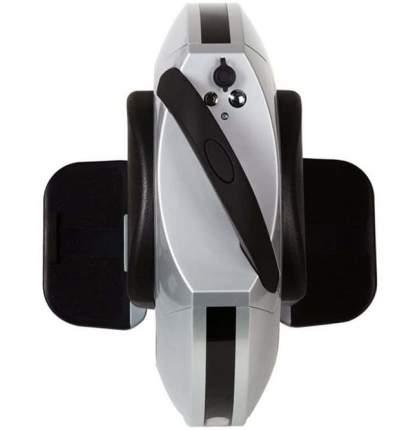 Моноколесо KingSong KS-16S SPORTS 840WH серый