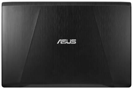 Ноутбук игровой ASUS FX753VD-GC128 90NB0DM3-M09520