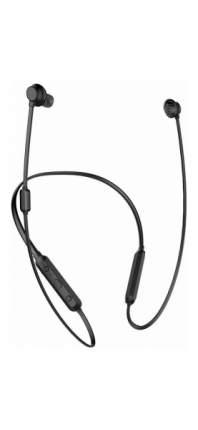 Беспроводные наушники Baseus Encok S11 Black
