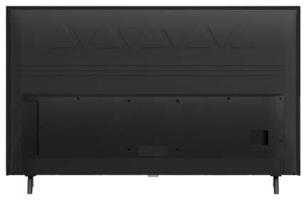 LED Телевизор Full HD TCL L43S6500