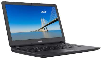 Ноутбук Acer Extensa EX2540-34D1 NX.EFHER.064