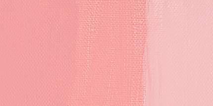 Акриловая краска Royal Talens Amsterdam №316 розовый венецианский 20 мл