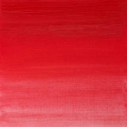 Масляная краска Winsor&Newton Artists ярко-красный 37 мл