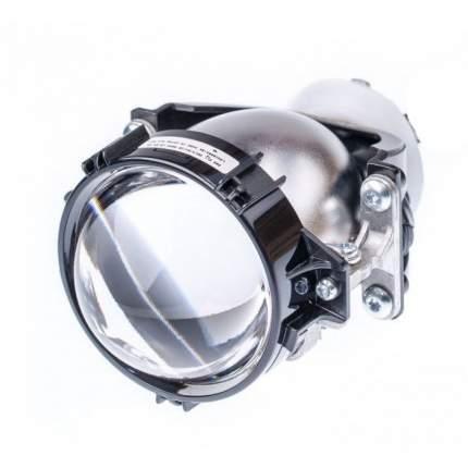 Комплект Светодиодных LED БИЛИНЗ SOL-7