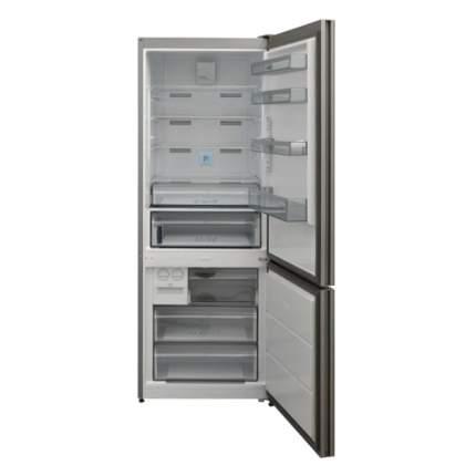 Холодильник Vestfrost VF 492 GLM Brown