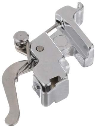 """Лапка для швейной машины """"Aurora"""", адаптер"""