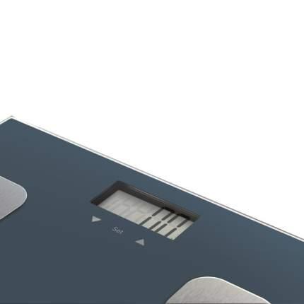 Весы напольные Tefal BM2520V0