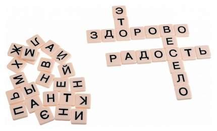 Настольная игра Magellan Бананаграммы mag112966