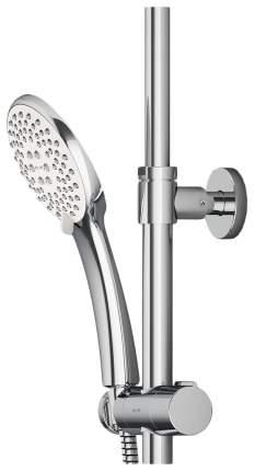 F0780400 Like,душ,система набор:см-ль д/душа термостат