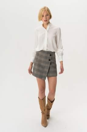 Рубашка женская Y.A.S 26017493 белая S