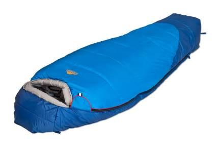 Спальный мешок Alexika Mountain Scout 9224-01051-blue-right