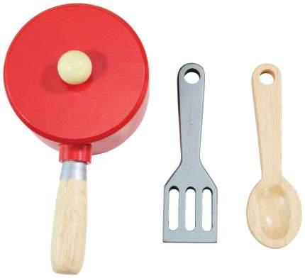 Игровой набор Le Toy Van Кухонная плита TV265