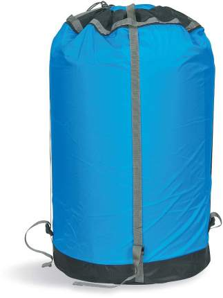 Компрессионный мешок Tatonka Tight Bag L 3024-108