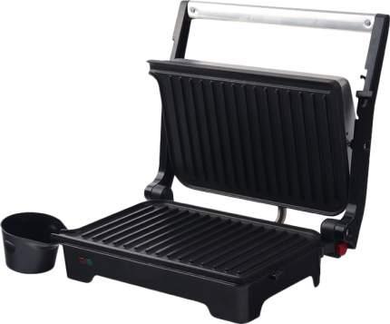 Сэндвич-тостер Delta DL-048
