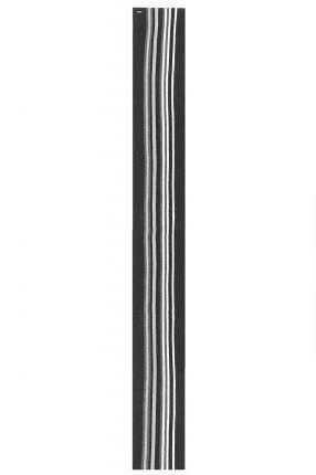 Шарф мужской Finn-Flare A17-22120 черный