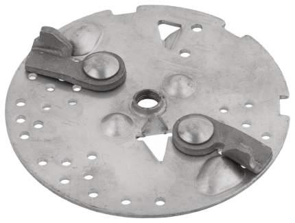 Измельчитель пищевых отходов Hoff Bone Crusher BC500-AS