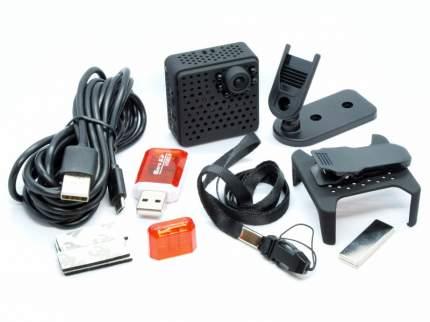 Мини видеокамера Ambertek MD100S