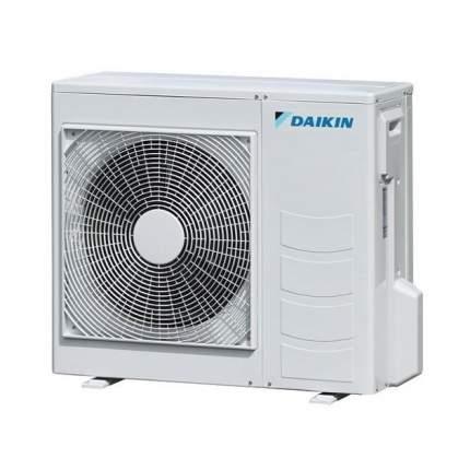 Сплит-система Daikin ATYN60L/ARYN60L