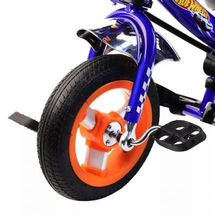 Велосипед трехколесный Hot Wheels HH7B